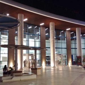 Sarah-Brightman-Concert-Expo-Antalya-3