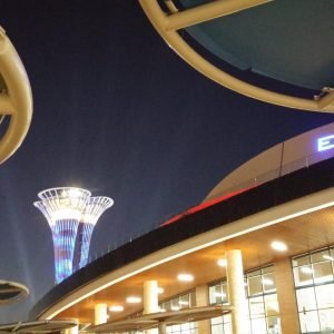 Sarah-Brightman-Concert-Expo-Antalya-5